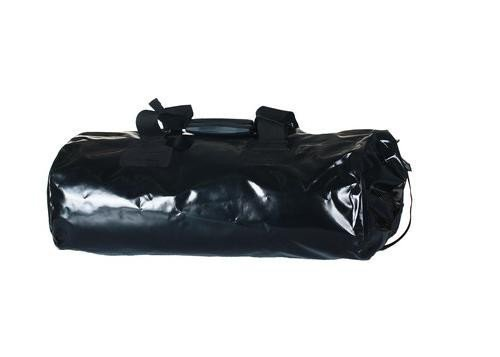 62524949bec58 Wodoodporna torba Pro-Tect Waterbag marki D.A.D 30732