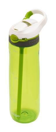 Butelka Contigo Ashland 720ml - citron/white