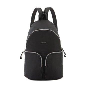 1c5f0ba3542ab Dystrybutor Pacsafe; torby, portfele z ochroną przed kradzieżą #4