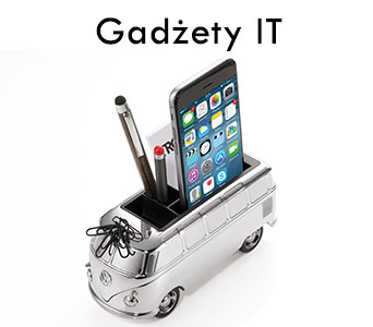Gadżet do telefonu i tabletu