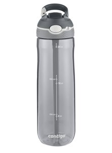 Butelka Contigo Ashland 720ml - smoke/gray