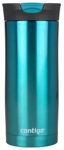 Contigo Huron Thermal Mug 470ml - Biscay Bay