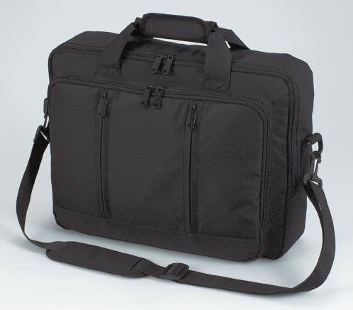 d111ffee966e0 Torba na laptop Plecak na laptopa ECONOMY Czarny marki halfar 7134 ...